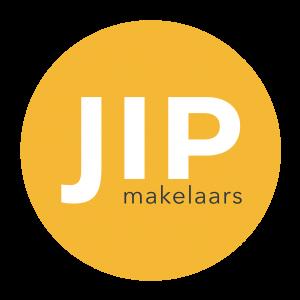 JIP Logo